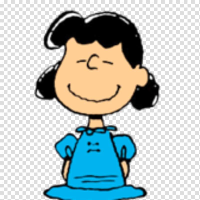 Lucy van Pelt Charlie Brown Linus van Pelt Sally Brown ... picture transparent stock