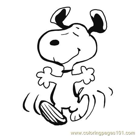 Peanuts snoopy clipart graphic library download Free Snoopy Cliparts Congratulations, Download Free Clip Art ... graphic library download