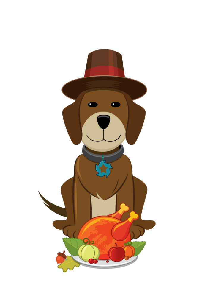 Snoopy thanksgiving clipart svg free stock Pets Halloween Cliparts Free Download Clip Art Thanksgiving Dog ... svg free stock