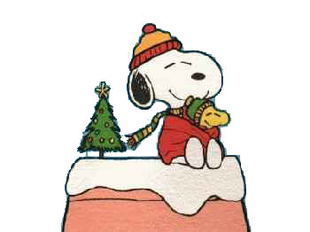 Snoopy winter clipart svg black and white library Free Snoopy Winter Cliparts, Download Free Clip Art, Free ... svg black and white library