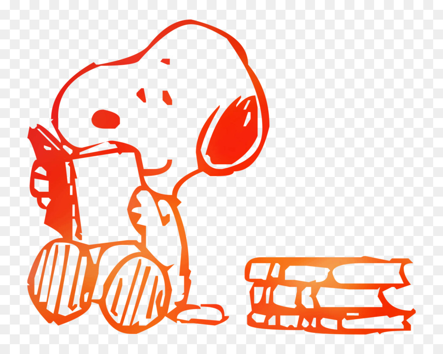 Book Cartoon png download - 1500*1200 - Free Transparent ... png library stock
