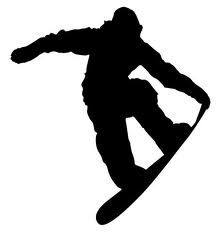 Snowboard clipart clipart royalty free library snowboard clipart - Google Search | VBS2015 | Snowboarding ... clipart royalty free library