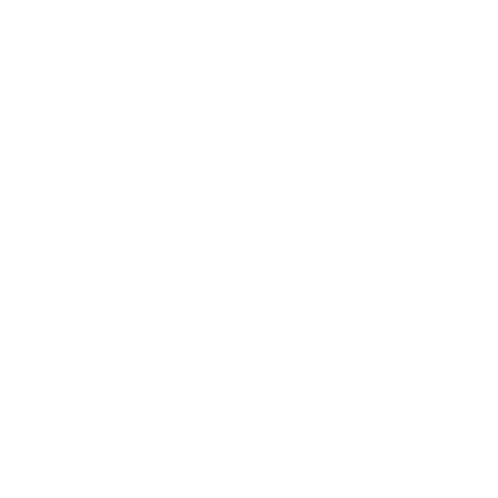 Snow car clipart black and white library Commercial Snow Removal | Outdoor Oasis Landscaping Columbus, Ohio black and white library