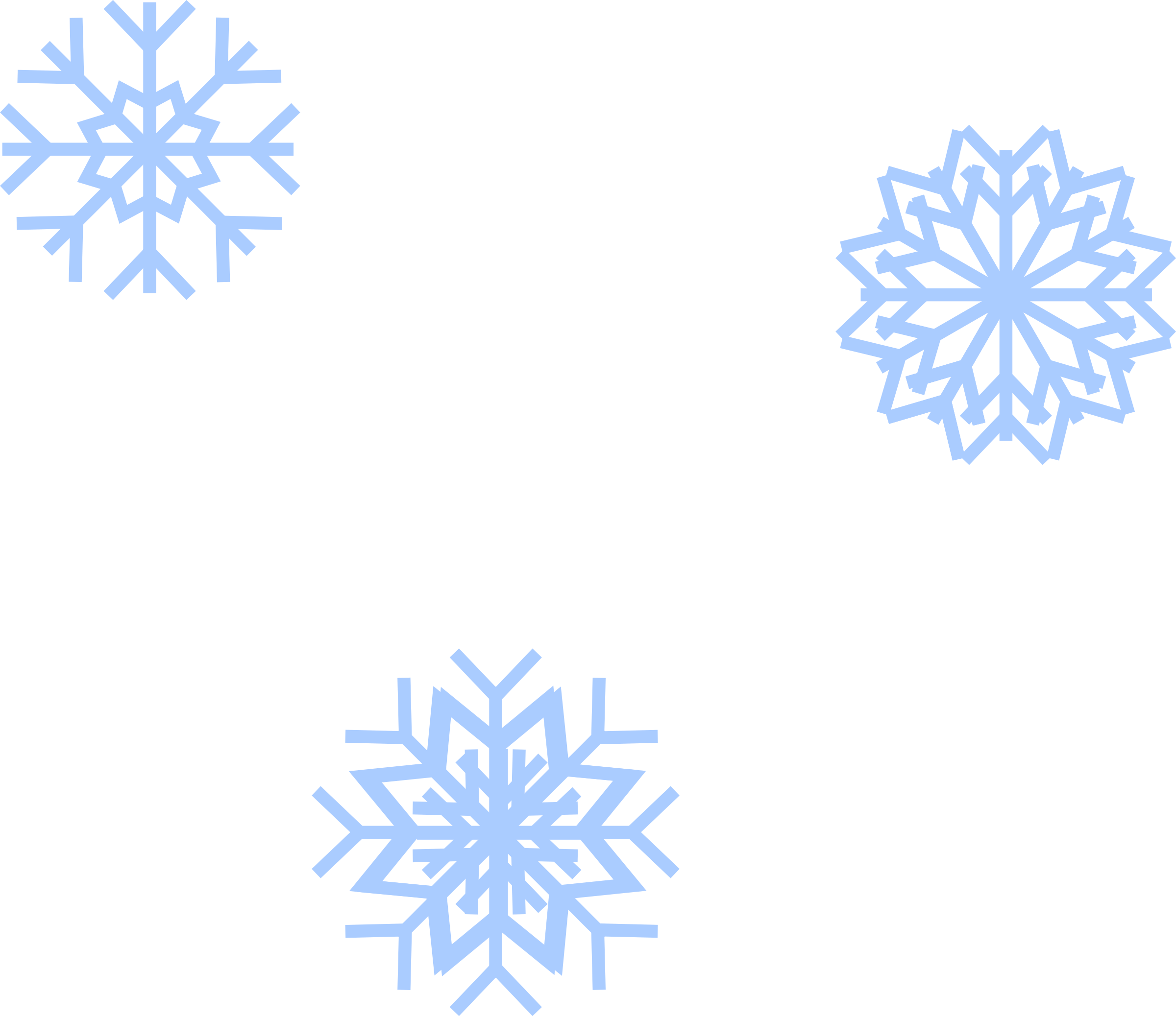 Snow car clipart picture library stock Snow clipart flake ~ Frames ~ Illustrations ~ HD images ~ Photo ... picture library stock