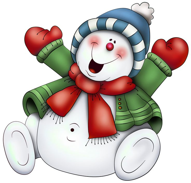 Snowman Clipart | Free Download Clip Art | Free Clip Art ... banner freeuse stock