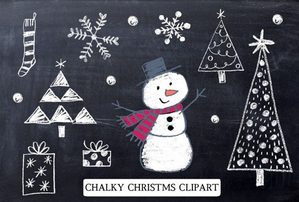 Snow clipart for photoshop library Christmas clipart for photoshop 6 » Clipart Portal library