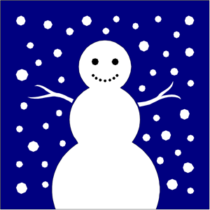 Snow clipart free image clipart transparent stock 78+ Free Snow Clipart | ClipartLook clipart transparent stock