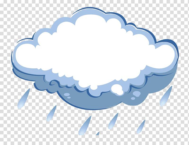 Snow clipart sky clouds clipart transparent stock Weather Rain Snow , weather transparent background PNG ... clipart transparent stock