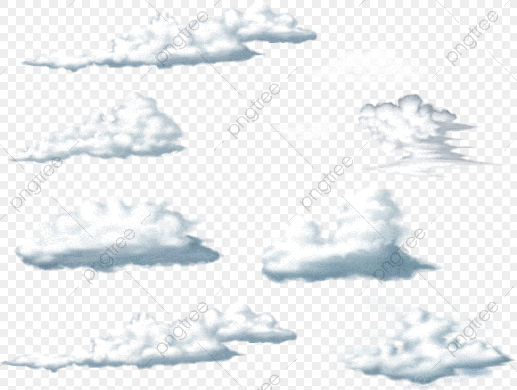 Clouds In The Sky, Sky, Clouds, Clouds Png PNG Transparent ... picture library library