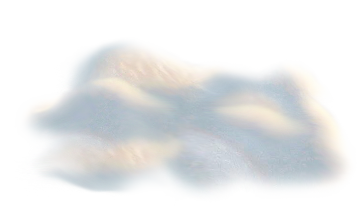Snow drift clipart clipart free download Transparent Snowdrift PNG Clipart   Gallery Yopriceville ... clipart free download