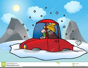 Snow drift clipart clip art free download Free Snow Drift Clipart   Free Images at Clker.com - vector ... clip art free download