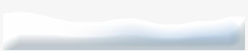 Snow drift clipart download Snow Drift 3 By Danish - Shirt Transparent PNG - 3600x843 ... download
