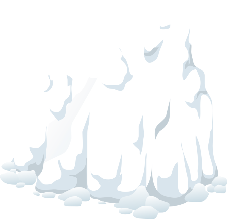 Library Of Snow Drift Graphic Transparent Download Png