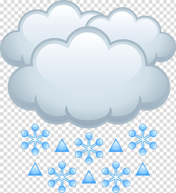 Snow explosion clipart graphic free library Cartoon Cloud , Snow cloud transparent background PNG ... graphic free library
