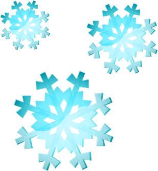 Snow fall clipart clip art library stock Free Snowfall Cliparts, Download Free Clip Art, Free Clip ... clip art library stock