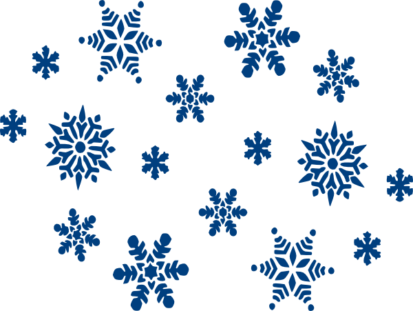 Snow fall clipart png library Snow Falling Clipart | Free download best Snow Falling ... png library
