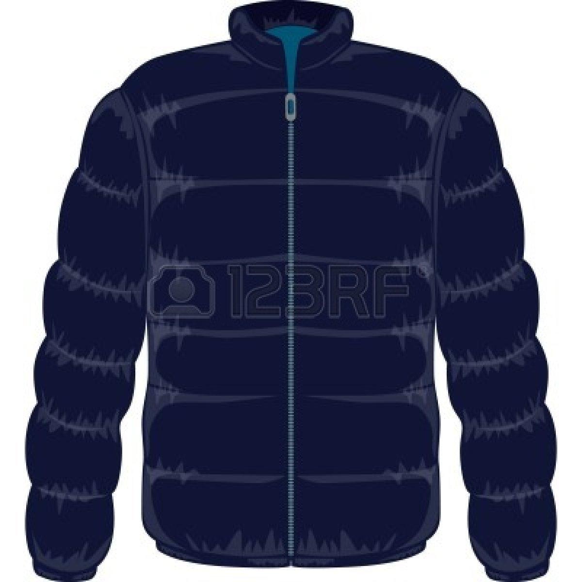 Snow jacket clipart 3 » Clipart Portal jpg download