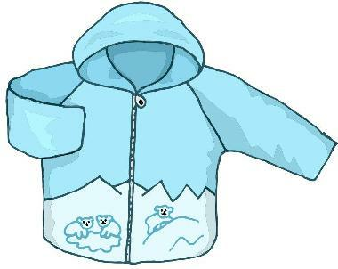 Free Winter Coat Cliparts, Download Free Clip Art, Free Clip ... jpg black and white library