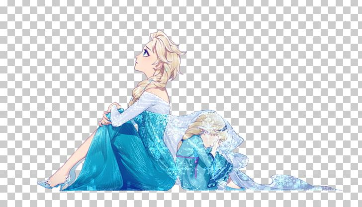 Snow queen clipart png download Elsa YouTube The Snow Queen Desktop PNG, Clipart, Animation ... png download