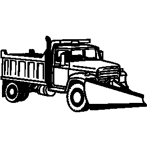 Snow removal clipart free image transparent Free Snow Removal Cliparts, Download Free Clip Art, Free ... image transparent