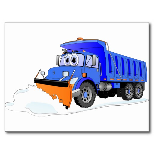 Snow removal clipart free clip black and white download Free Snow Plowing Cliparts, Download Free Clip Art, Free ... clip black and white download