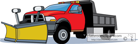 Snow removal clipart free graphic freeuse download Free Snow Plowing Cliparts, Download Free Clip Art, Free ... graphic freeuse download