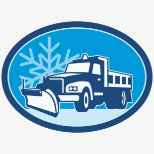 Snow removal clipart free svg library stock Snow Removal - Snow Plow Clipart Free #1043092 - Free ... svg library stock