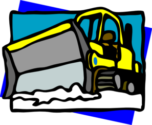 Snow removal clipart free freeuse stock Free Snow Removal Cliparts, Download Free Clip Art, Free ... freeuse stock