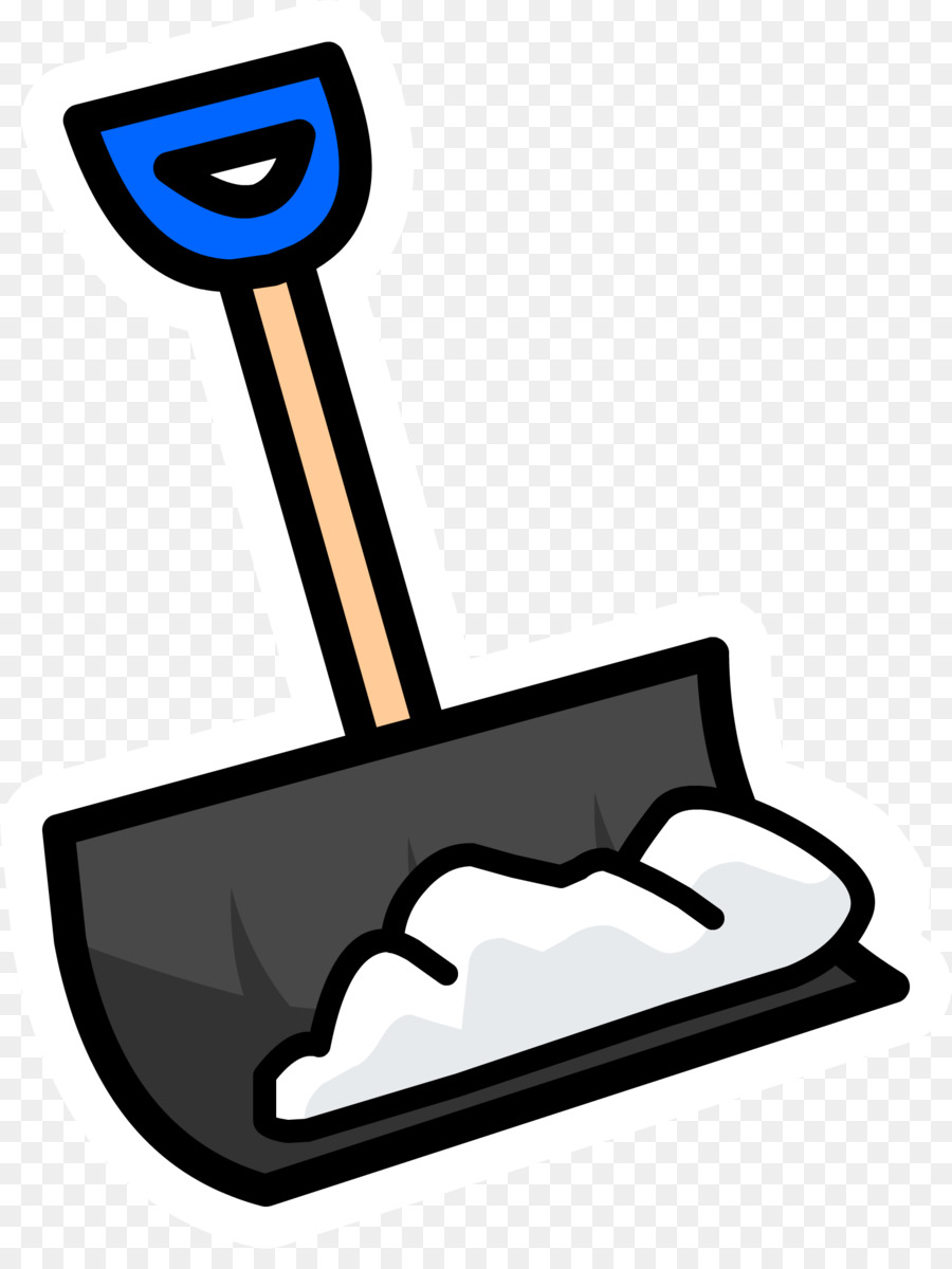 Snow shovel clipart black and white clipart transparent Snow White png download - 1644*2157 - Free Transparent Snow ... clipart transparent