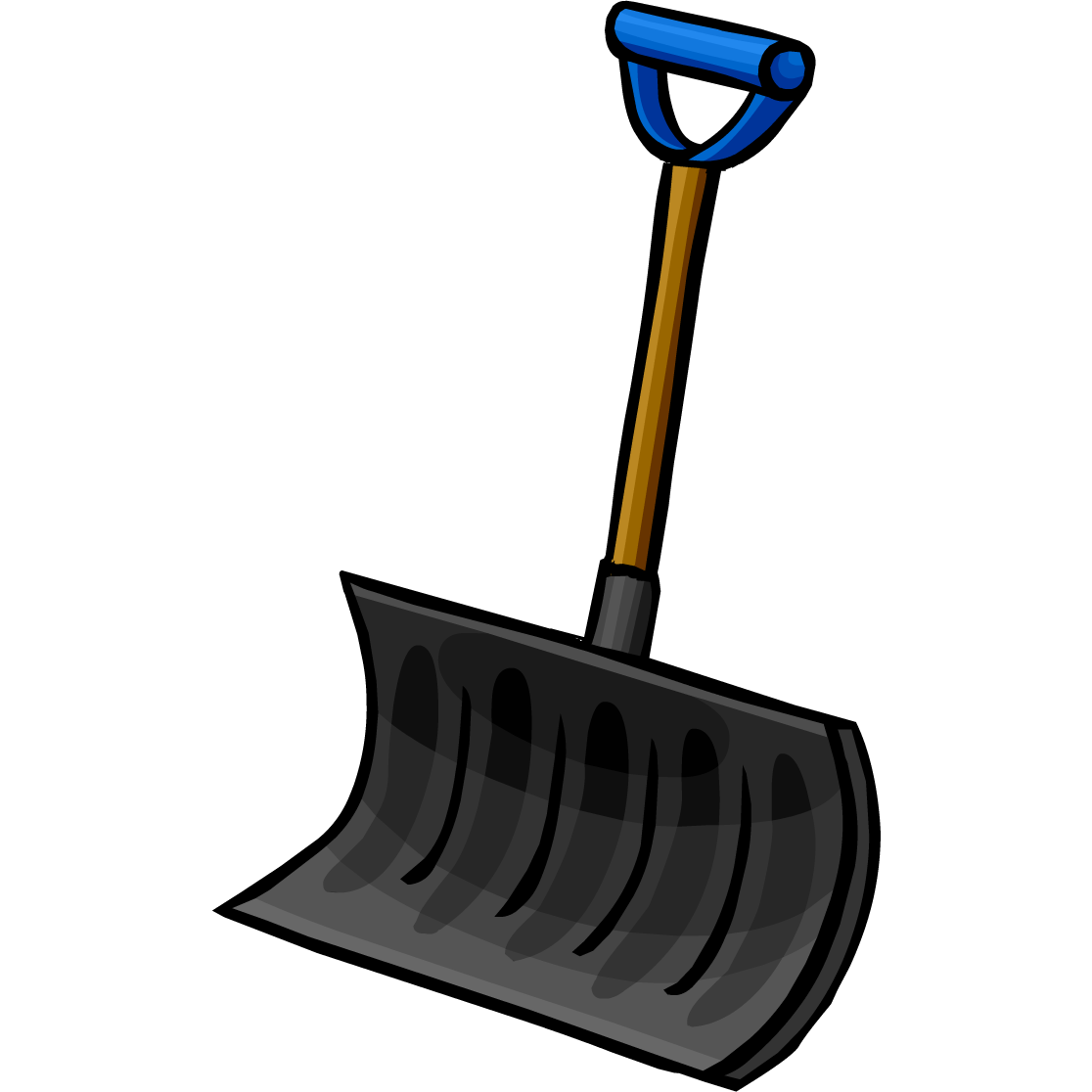 34+ Snow Shovel Clipart | ClipartLook png royalty free download