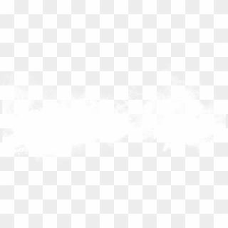 Free White Snow PNG Images | White Snow Transparent ... jpg stock