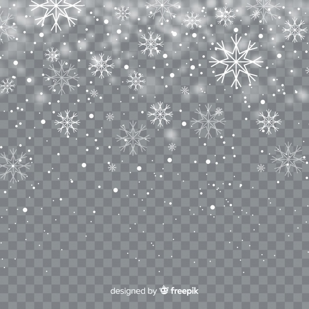 Snow Vectors, Photos and PSD files | Free Download banner library download