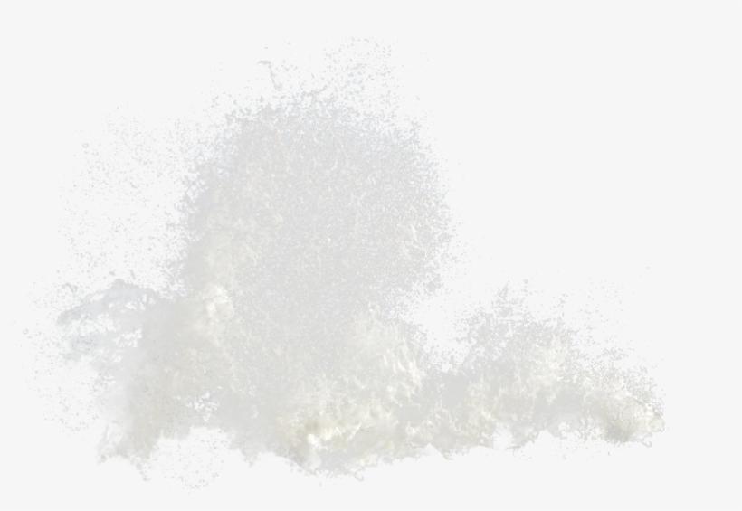 Dynamic Splash Water Drops Png Image - Snow Splash Png ... jpg library