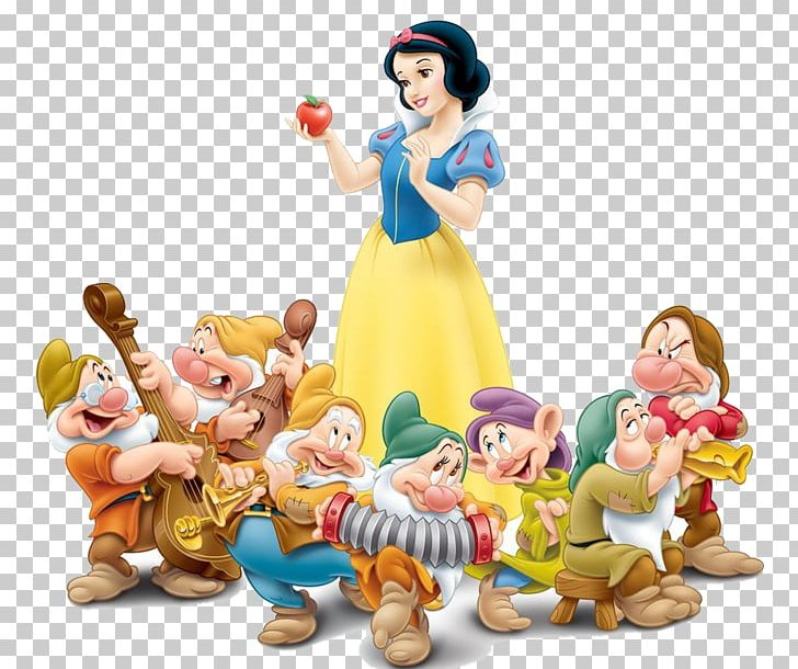 Snow white and seven drawfs clipart hd images jpg library stock Snow White Seven Dwarfs Bashful Grumpy PNG, Clipart, Bashful ... jpg library stock