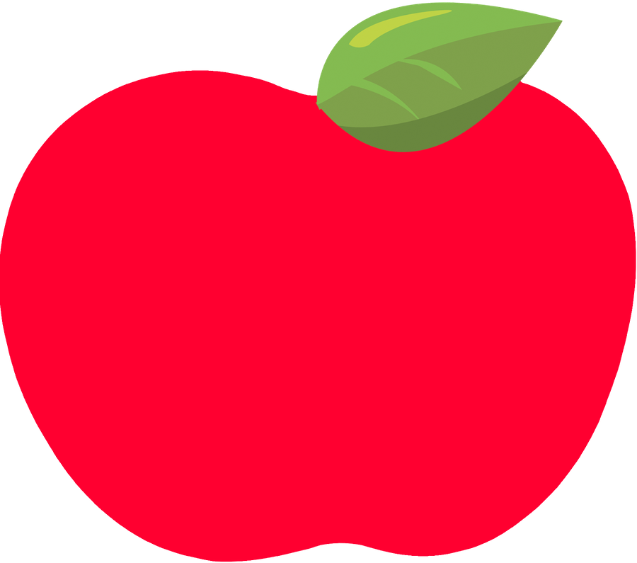 Snow white with apple clipart clip art transparent library Minus - Say Hello! | Clip art | Pinterest | Snow white, Clip art and ... clip art transparent library