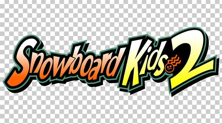 Mario Kart 64 Snowboard Kids 2 Nintendo 64 Paper Mario PNG ... vector black and white stock