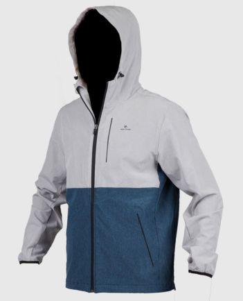 Men\'s Ski/Snowboard Jackets, Pants & More | Rip Curl image royalty free