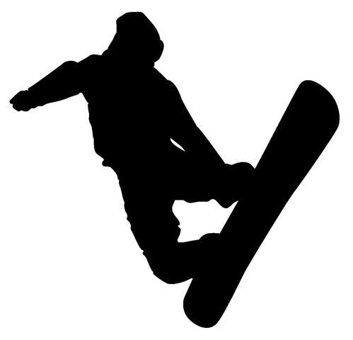 Snowboarder Clipart | Free download best Snowboarder Clipart ... free download