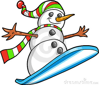 Snowboarders clipart image freeuse stock Snowboarders clipart - 141 transparent clip arts, images and ... image freeuse stock