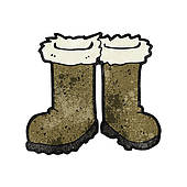 Free Snow Boots Cliparts, Download Free Clip Art, Free Clip ... picture free download