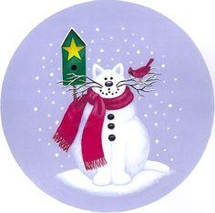 Snowcat clipart svg library 233 Best snowcats images in 2019 | Snowman, Snowmen, Snow ... svg library