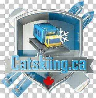 Snowcat clipart picture free Snowcat PNG Images, Snowcat Clipart Free Download picture free