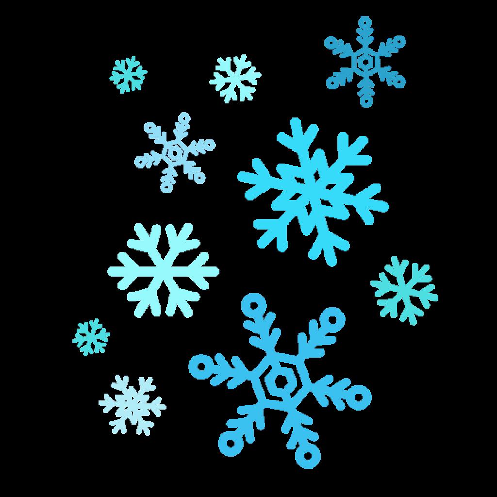 Snowglake clipart jpg free download Snowflake .png (+) - Free Download | fourjay.org jpg free download