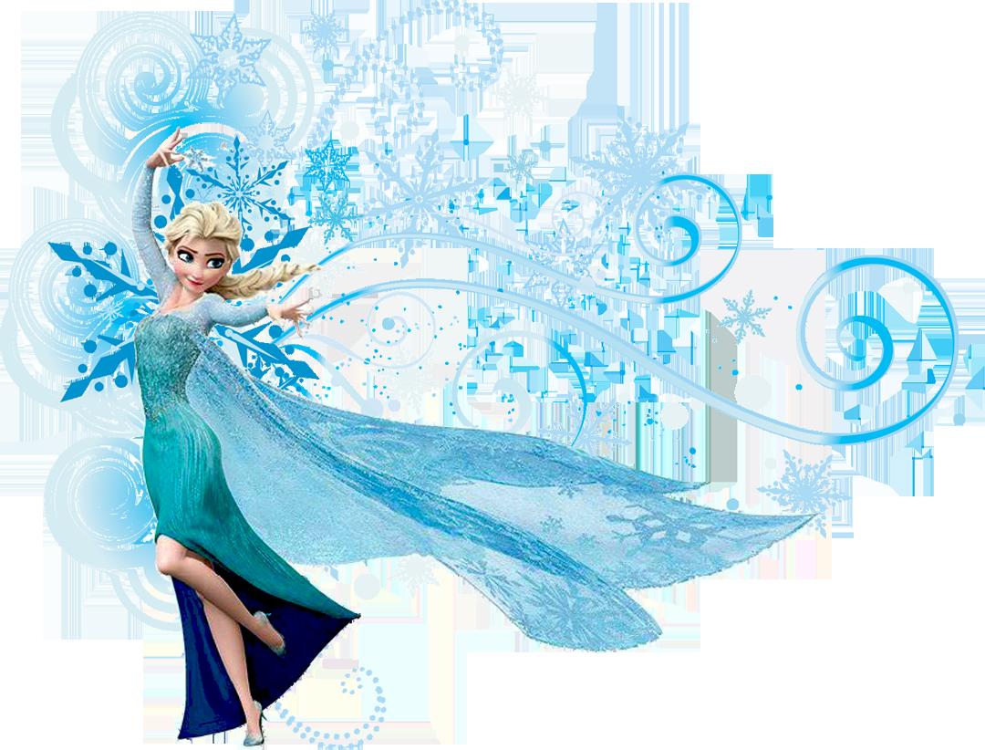 Snowflake 3d clipart clip black and white library Digit-al Dozen DOES Winter Wonderland ~ Elsa's Snowflake Nails ... clip black and white library