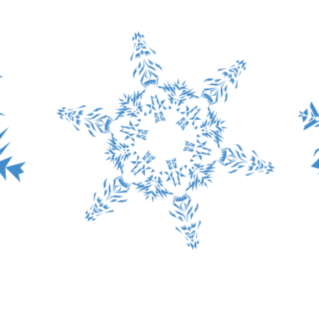 Snowflake 3d clipart png freeuse stock Snowflake Png elephant clipart hatenylo.com png freeuse stock