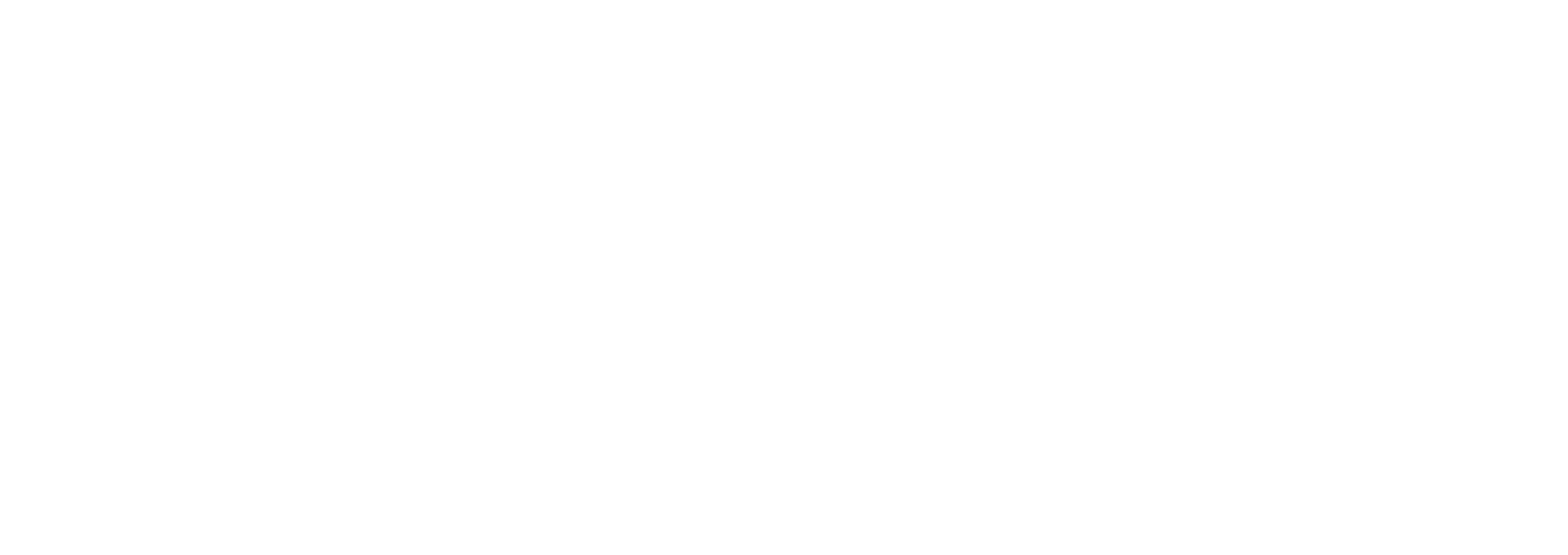 Winter clipart black and white snowflake clip art free download Winter Snowflake Decoration Transparent Clip Art | Gallery ... clip art free download