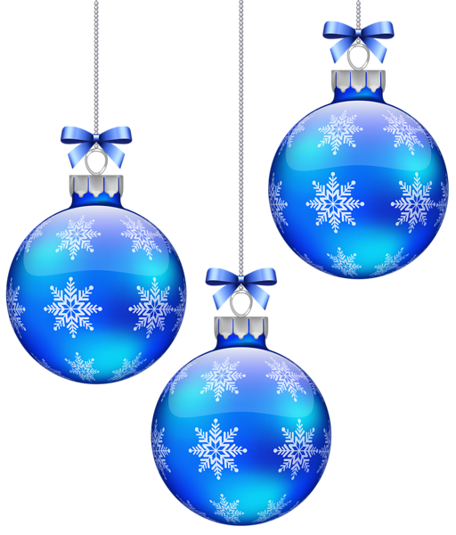 Snowflake dark blue clipart banner royalty free stock Gallery - Free Clipart Pictures banner royalty free stock