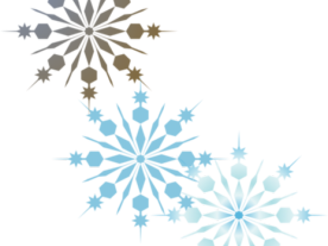 Snowflake animated clipart image Snowflake Clipart - Free Clipart on Dumielauxepices.net image