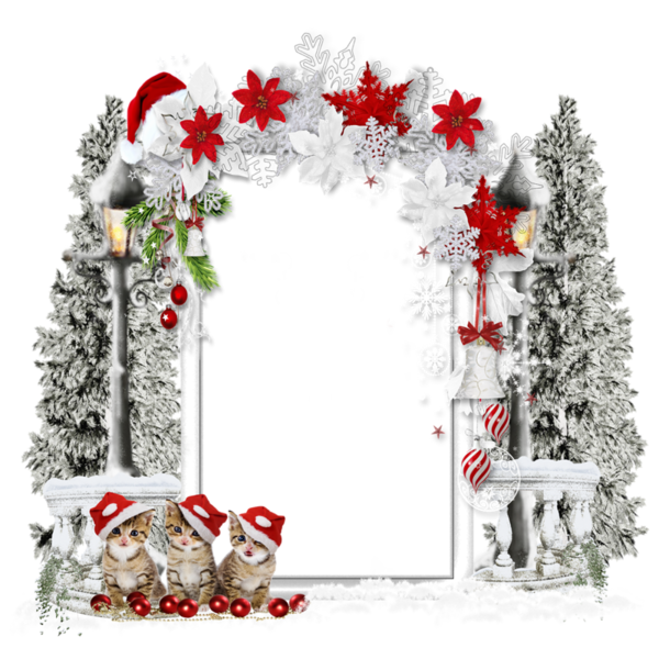 Snowflake arch clipart clip library library frameworks, noel | Accessories for Scrap booking | Pinterest | Noel ... clip library library