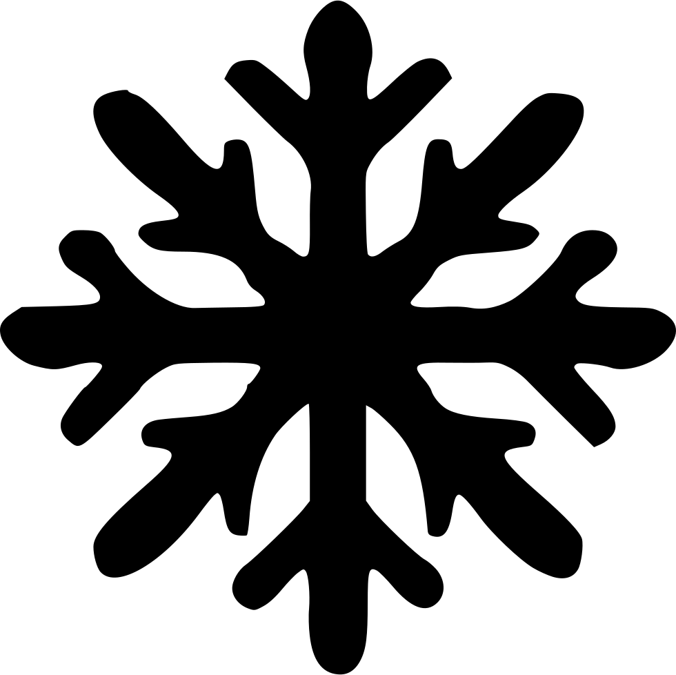 Snowflake arch clipart clip transparent download Snow Crystal Fall Spark Svg Png Icon Free Download (#548424 ... clip transparent download